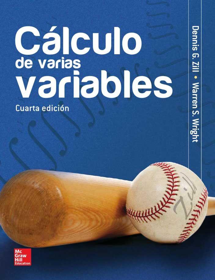 Cálculo de UNA VARIABLE / VARIAS VARIABLES - Stewart (Ed ...