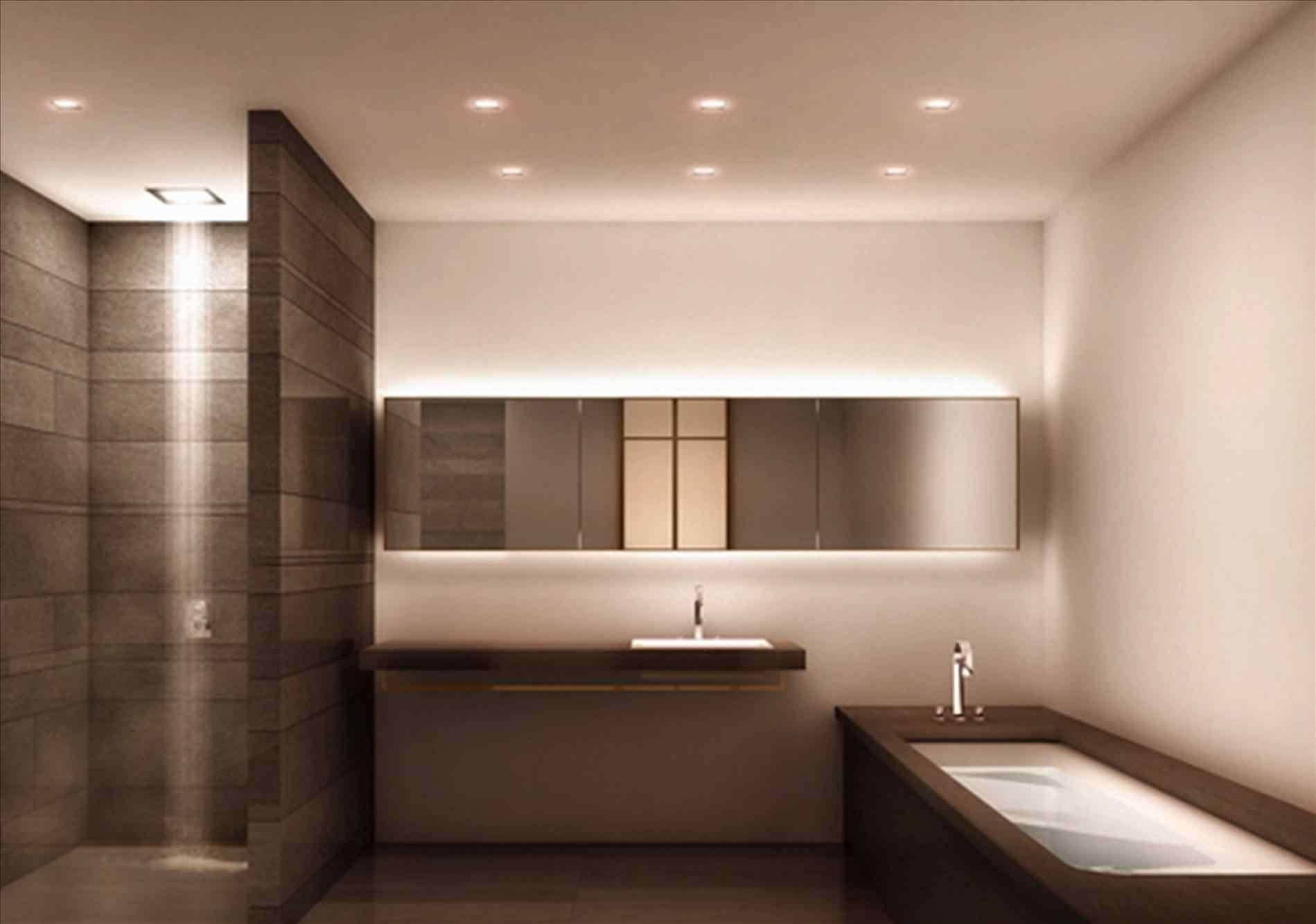 New Award Winning Bathroom Designs 2012 At Homelivings Awesome Bathroom Designs 2012 Design Inspiration