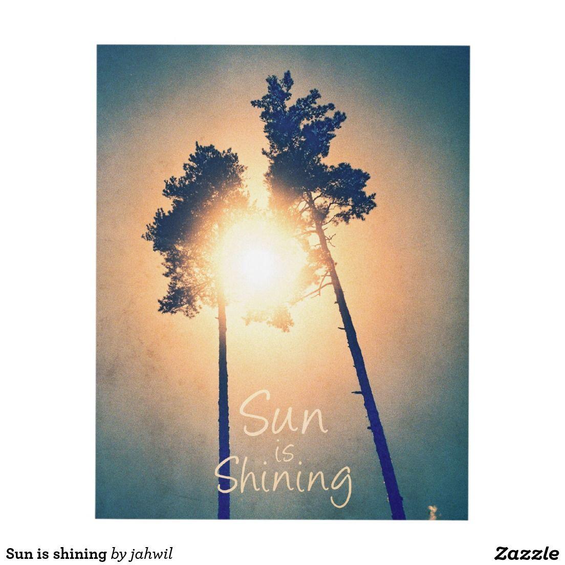 sunisshining #photography #instagram #bobmarley #typography ...