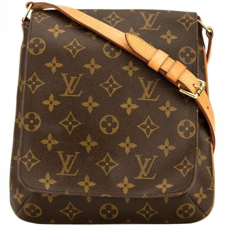 c55819dd917 Salsa cloth handbag in 2019 | Products | Louis vuitton monogram ...