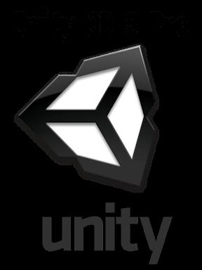 Pin On Unity Pro 2018 2 1f1 Crack