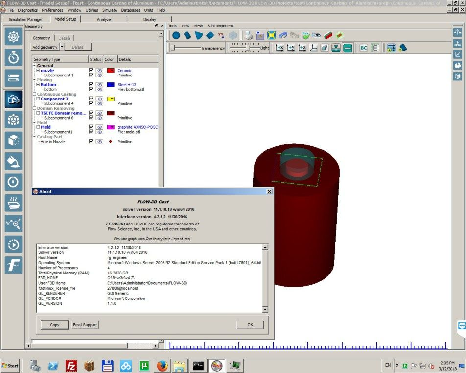 ptc creo 2.0 m040 full multilanguage x64 torrent files