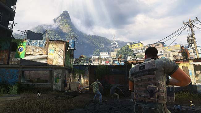 Call Of Duty Modern Warfare 2 Campaign Remastered Free Download Steamunlocked In 2020 Modern Warfare Call Of Duty Warfare
