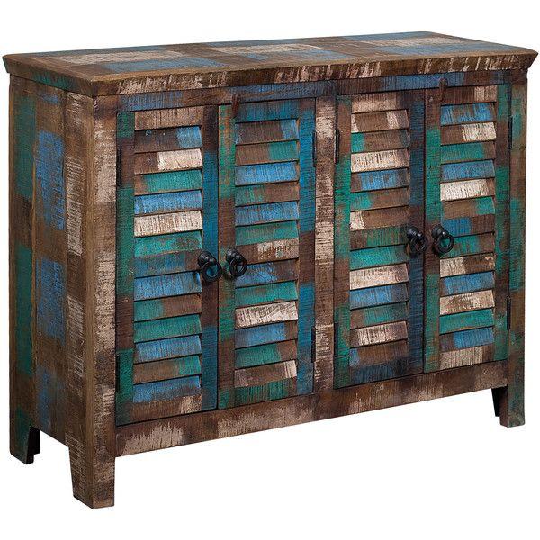 Coast To Coast Imports Llc Sideboard Furniture Mango Wood Sideboard Wood Buffet