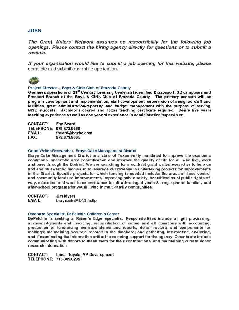 26 Cover Letter With Salary Requirements Template Resume Example At In