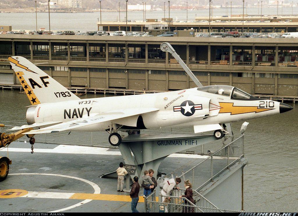 F11 F1 War Thunder