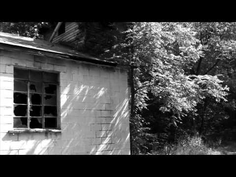 ▶ Stone Jack Jones - Black Coal (feat. West Virginia) [Official video] - YouTube