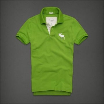 #Polo #Love #ElectricGreen! #Color!