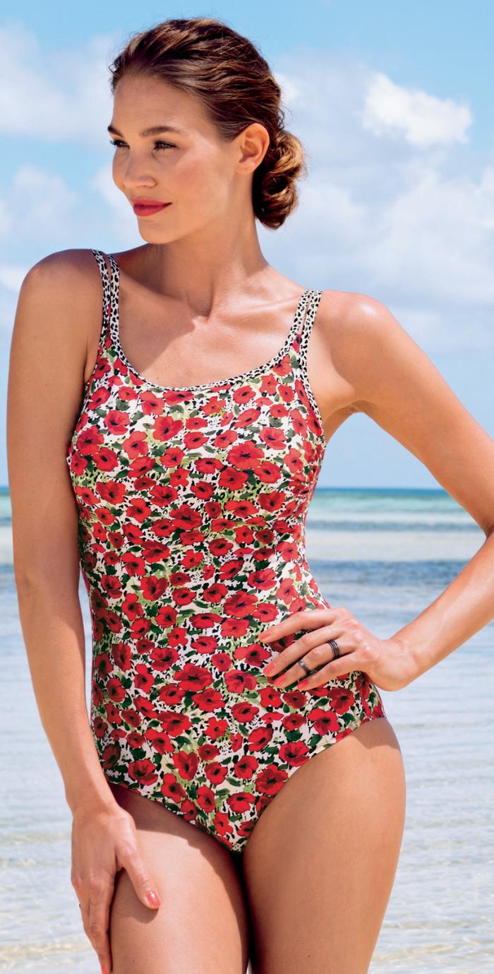 25c57132228 Anita Paradise Beach Mastectomy Swimsuit   Women's Bikini ...