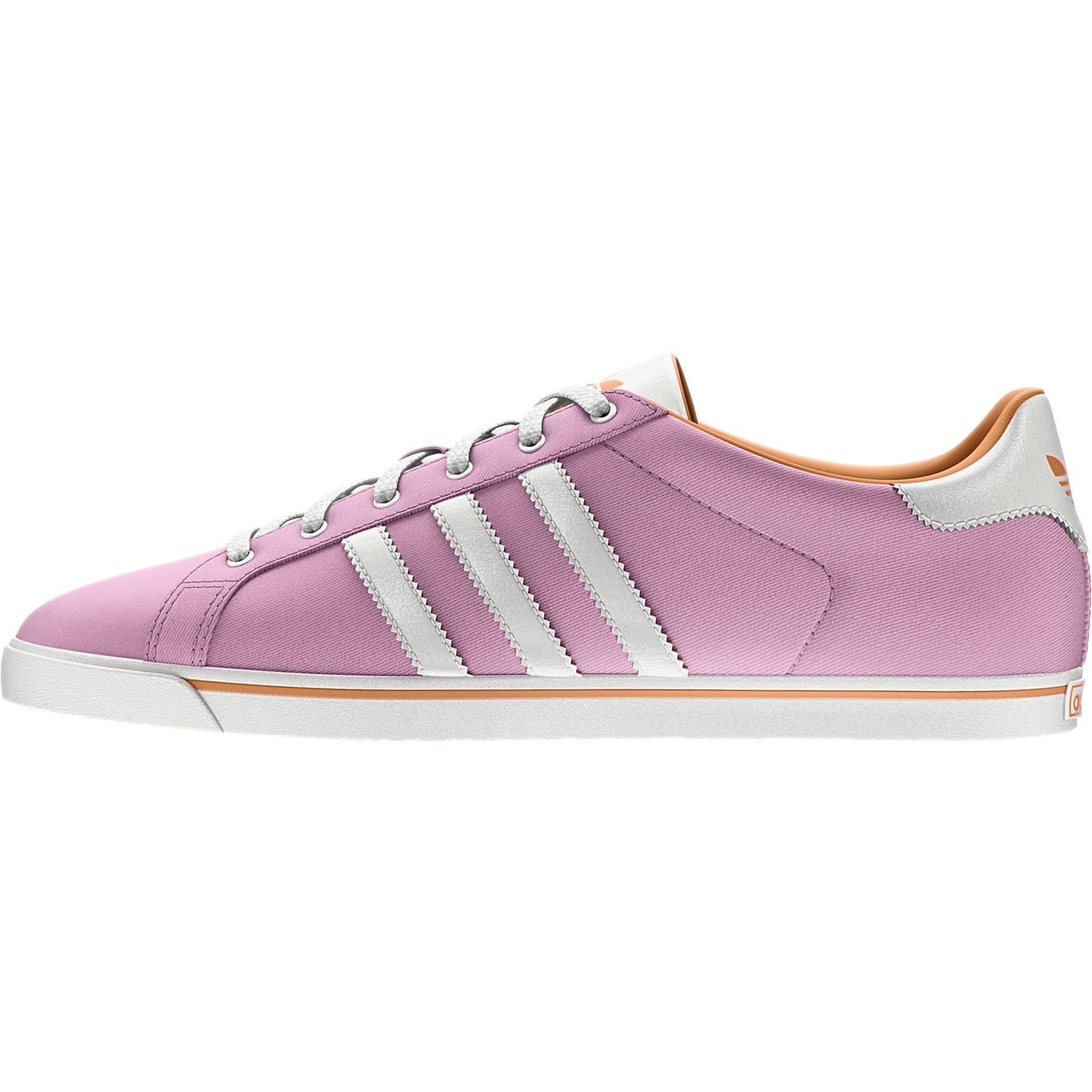 adidas donne corte stella slim scarpe adidas canada (clearance