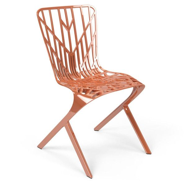 The Washington Collection for Knoll by David Adjaye in home furnishings  Category