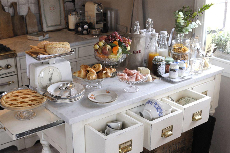 Quartopiano bed breakfast de charme nel cuore di modena for Interni di charme