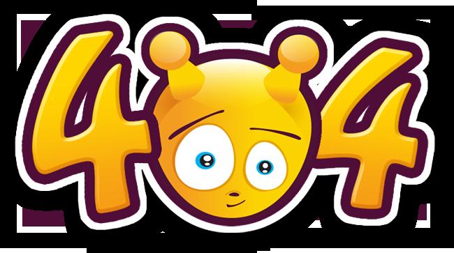 Yepi Com Play Free Online Yepi Games Games Free Online School Logos
