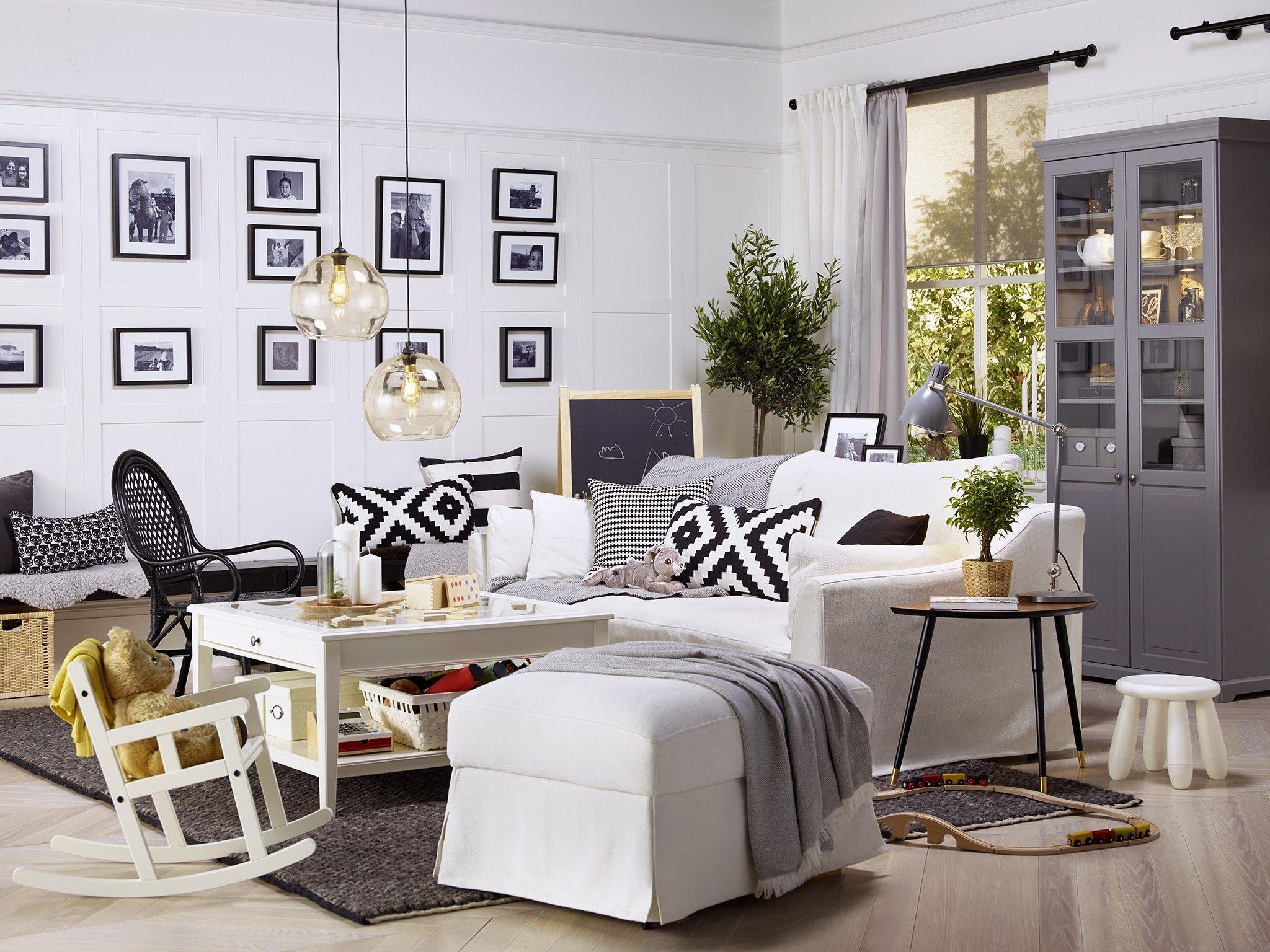 Modern Living Room Design Schemes March 2019 Modern Rustic Living Room Contemporary Bedroom Furniture Elegant Living Room
