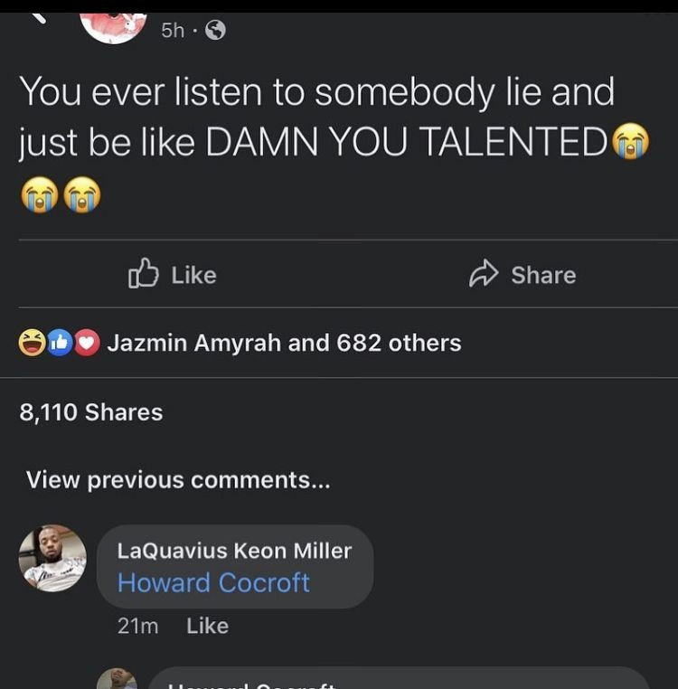 Talent Show In 2020 Twitter Quotes Funny Funny True Quotes Funny Picture Quotes