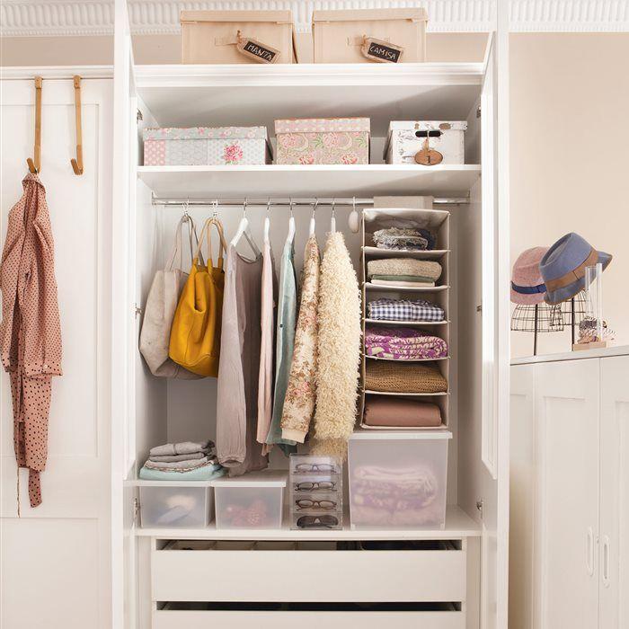 Armarios por dentro armario por dentro pero en el for Forrar interior armario