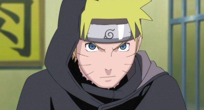 Naruto Neue Folgen