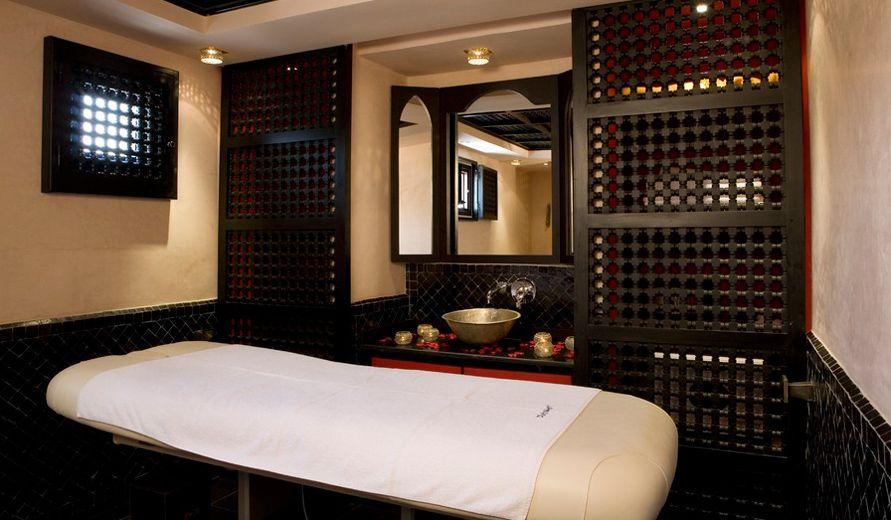 s jour agadir maroc vacances tout compris au club med club med pinterest. Black Bedroom Furniture Sets. Home Design Ideas