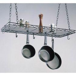 good price #potrack  #kitchensource #pinterest #followerfind