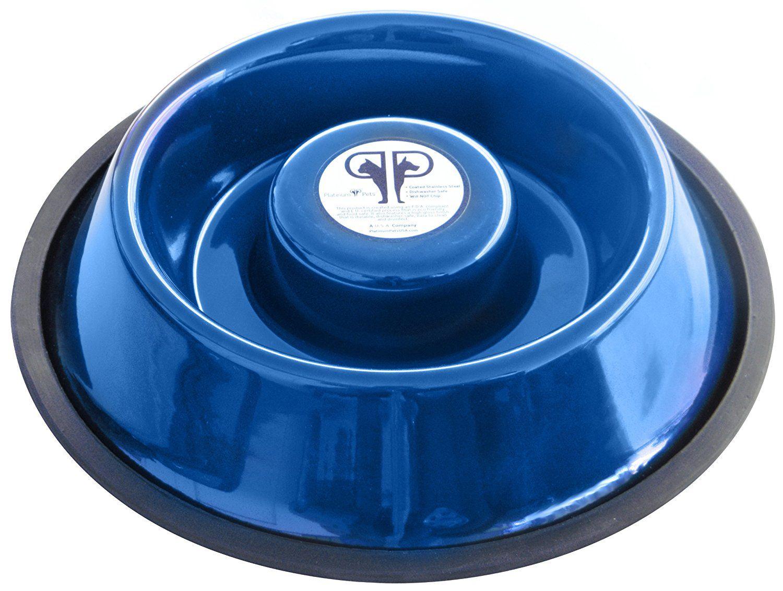 Pin On Dog Bowls