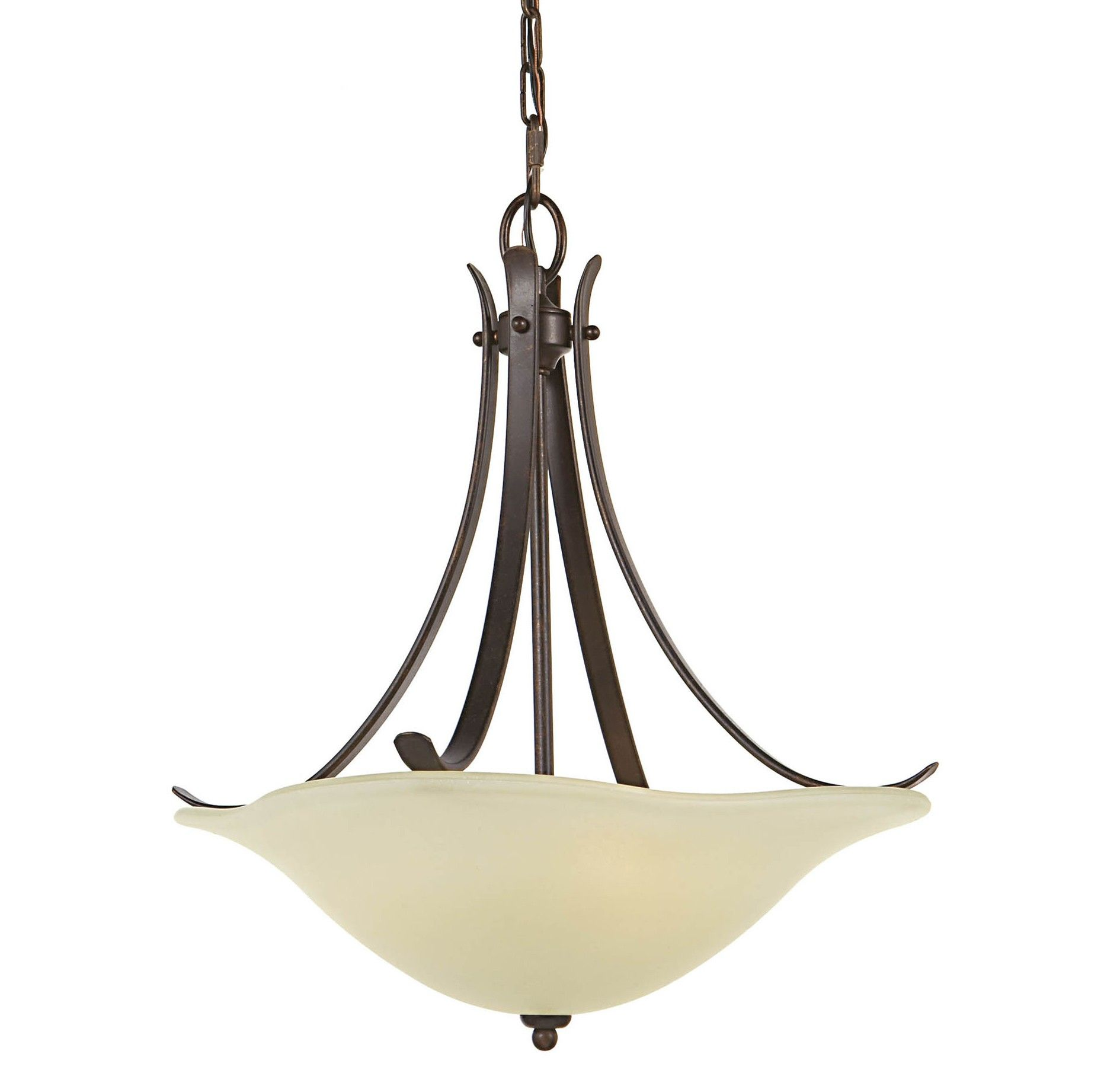 Feiss Morningside Collection Chandelier