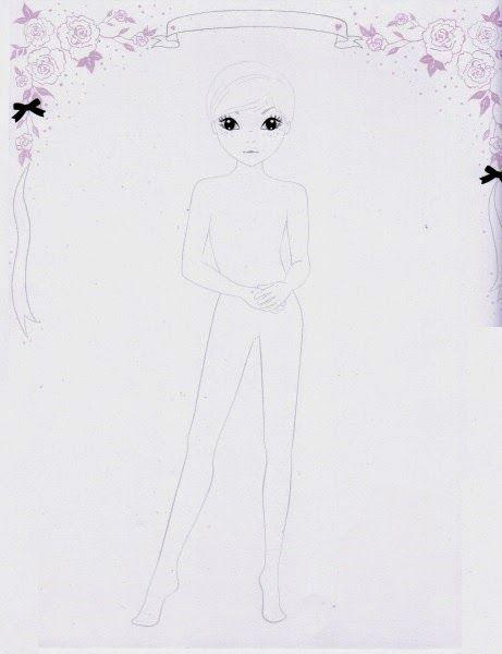 e68d29c9c0d7af69d2aea24fe6324072jpg 461600  fashion coloring