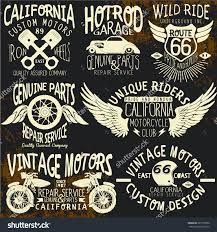 Image result for vintage motorcycle t shirts