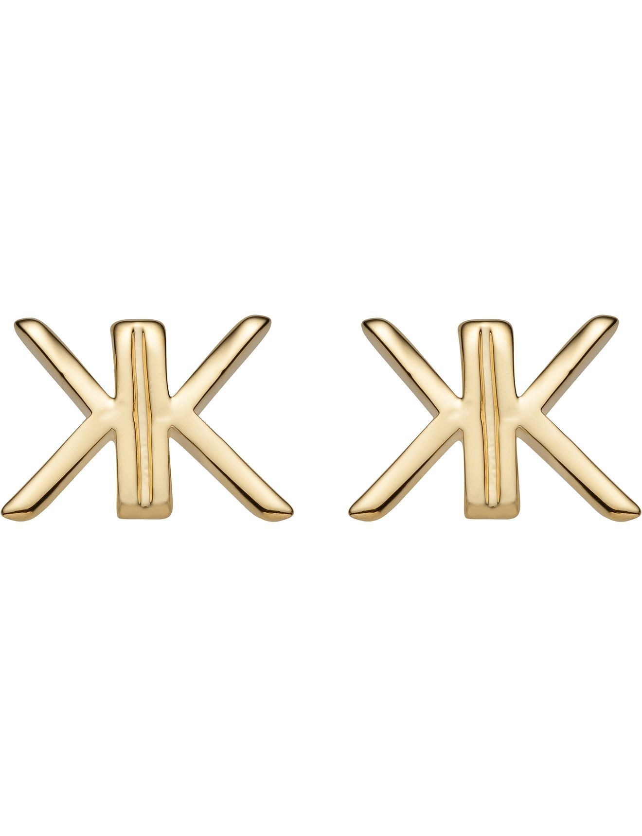Kk logo studs david jones design pinterest david jones and kk logo studs david jones buycottarizona Image collections