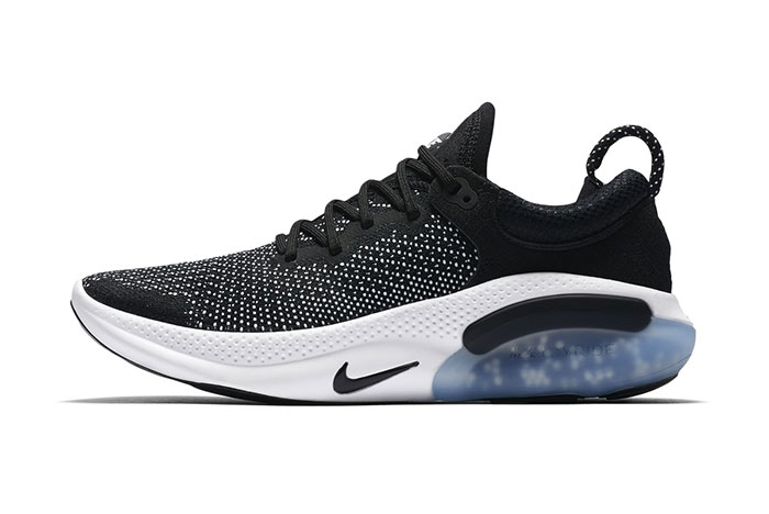 Nike S New Joyride Cushioning Arrives Soon Here S What We Know