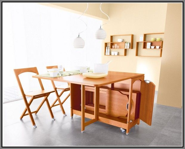 Wall Mounted Dining Table Designs With Storage home  : c4d208f81ef3887c7ec33eb4d80c4d32 from www.pinterest.com size 620 x 500 jpeg 56kB