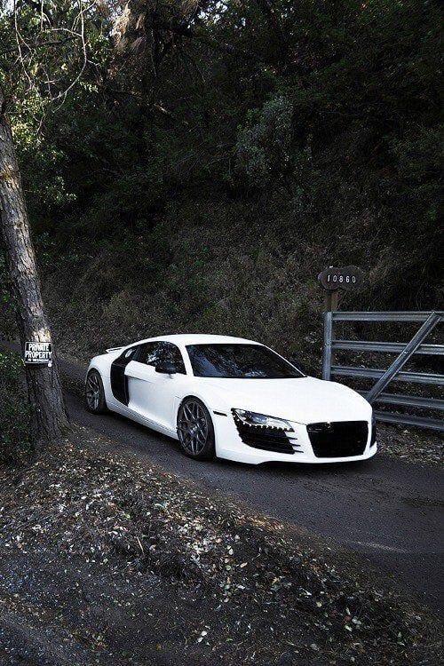 Audi, Supercars und Autos Bild  - lexi - - Audi, Supercars und Autos Bild  - lexi