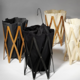 Marie Pi Laundry Bags | Design Laundry Basket