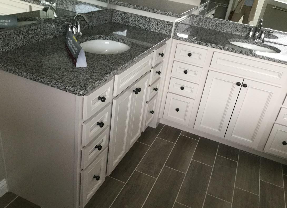 Enjoyable Pin On Bath Vanity Cabinets Interior Design Ideas Clesiryabchikinfo
