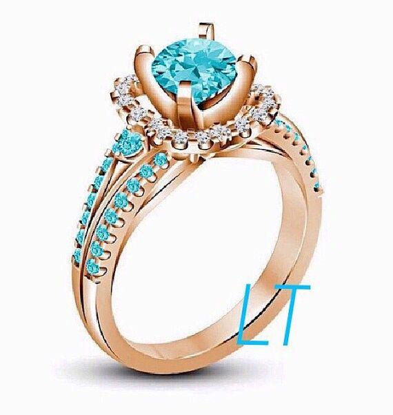 pocahontas engagement ring by lakewoodtreasures etsy
