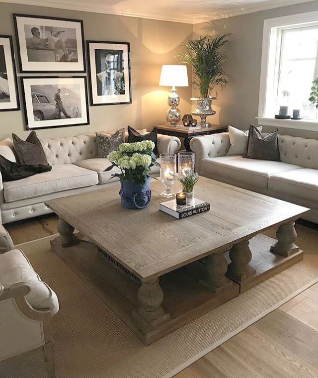 Home decor ideas philippines enough images when brown furniture also rh pinterest