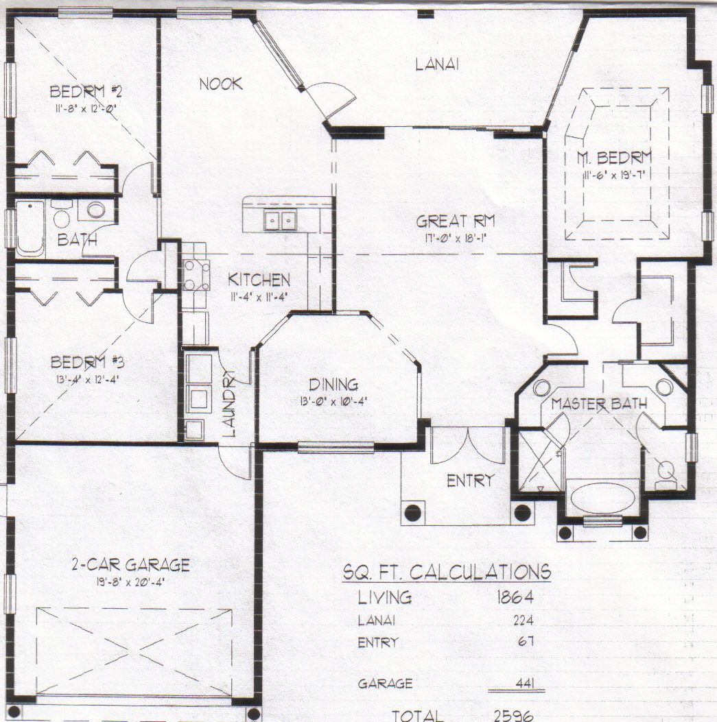 The floor plan of sun coast villa rotonda west florida h o m e c4d269a9e017091e72e82ea38f1025eb 355502964318820566