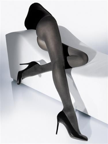 Cotton Velvet | Stockings | Fashion tights, Wolford tights ...