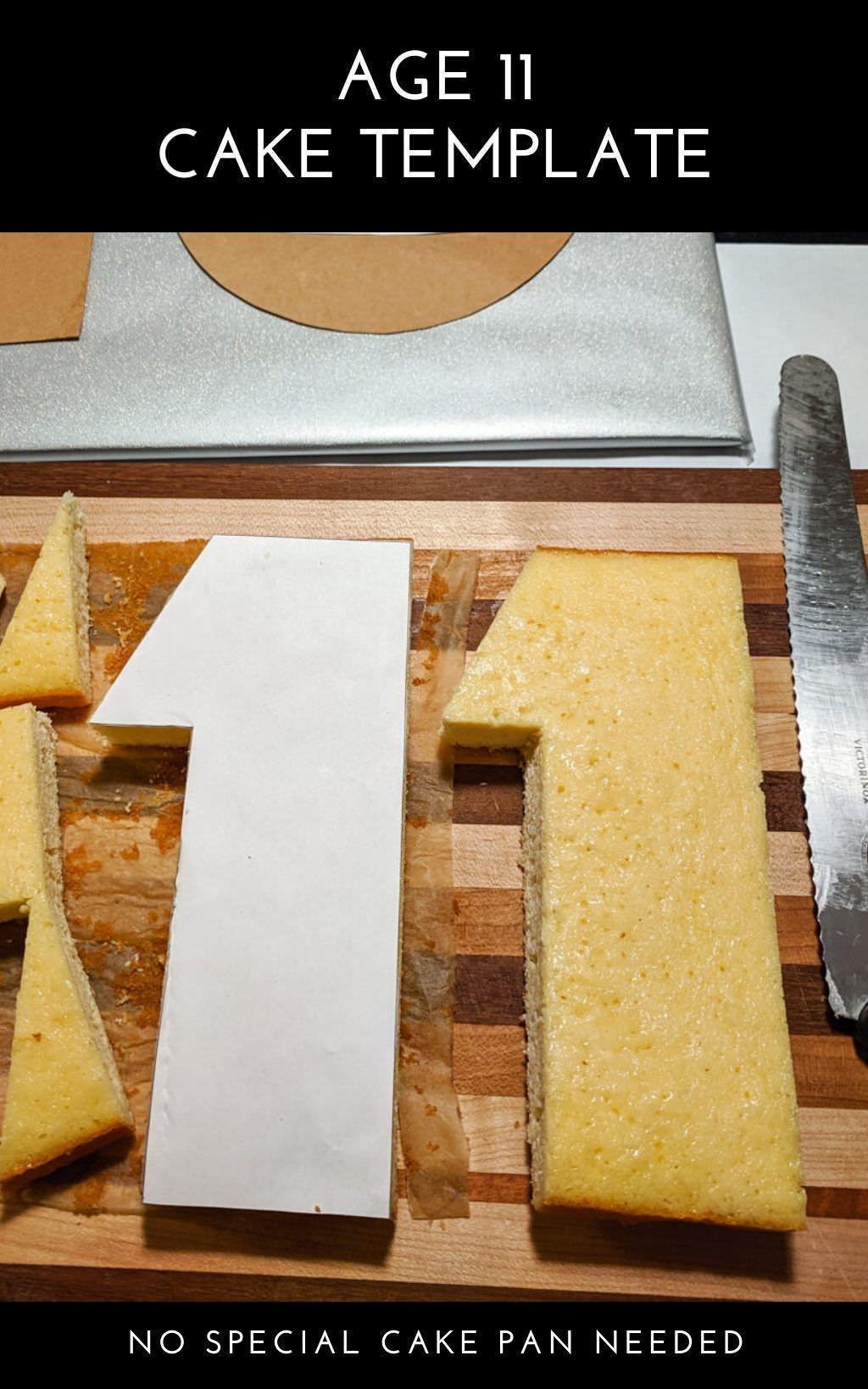 Ice Skating Cake With Ice Skate Topper Template Number Birthday Cakes Number 1 Cake 10 Birthday Cake