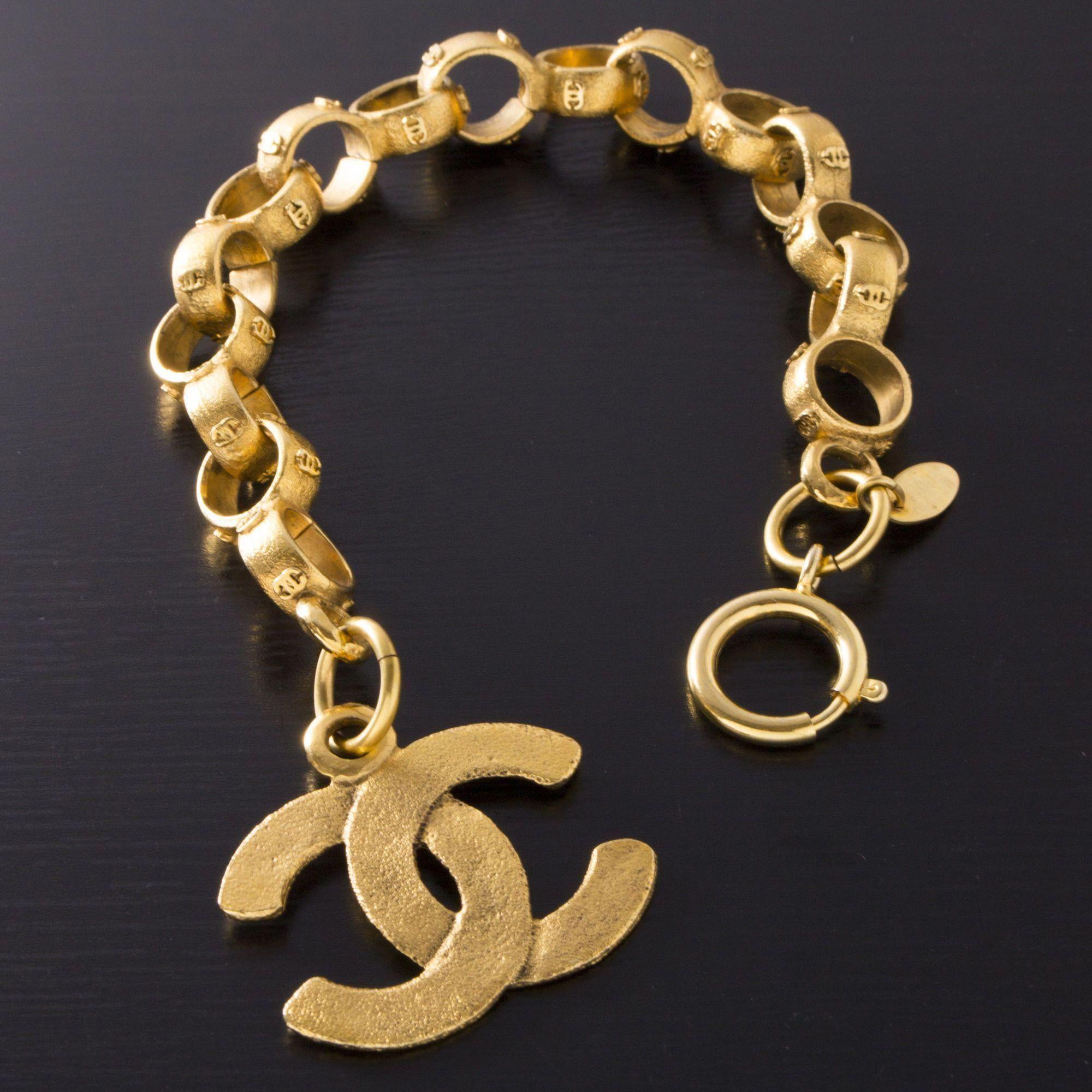 Sterling Silver Jewelry For Women  RoyalJewelry  481e3ce6f4