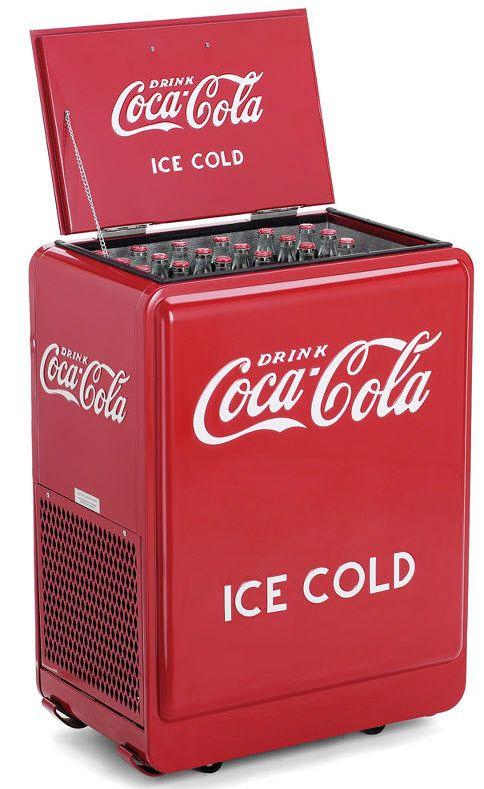 coca cola machines - Google Search