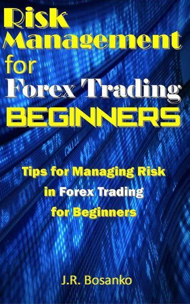 best book on risk management in trading