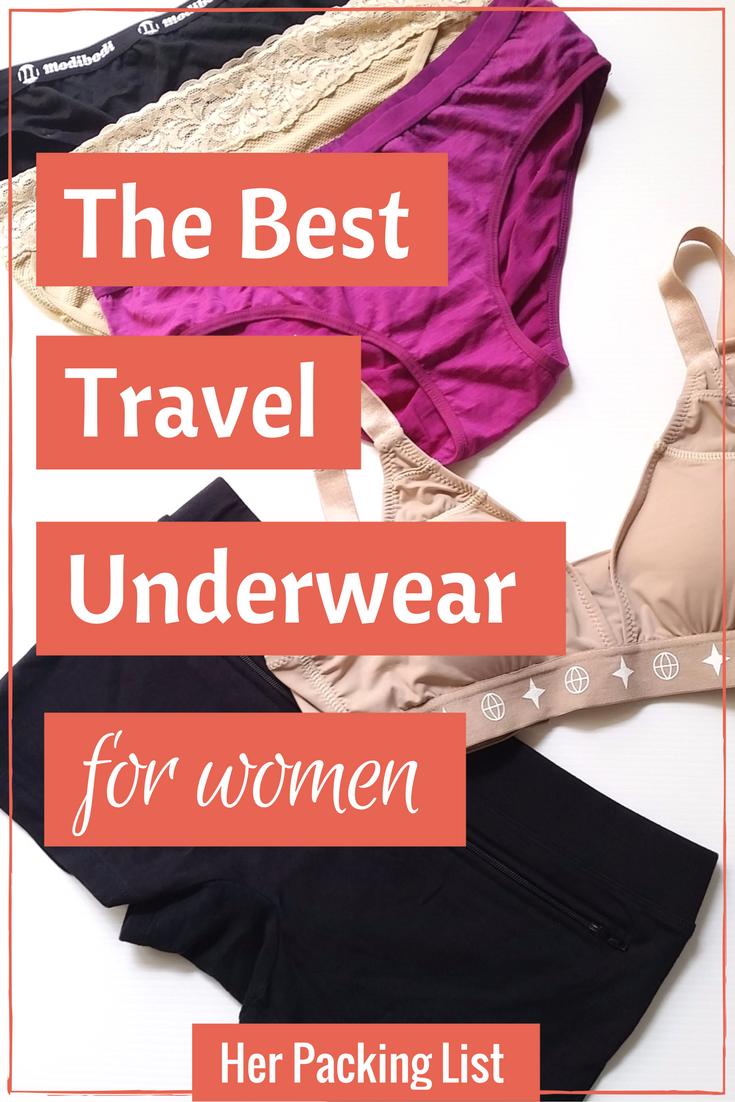 f38d06e6e Your Ultimate Guide to Women s Travel Underwear