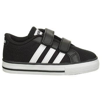 i neo - 3 strisce basse top scarpe adidas bambino pinterest