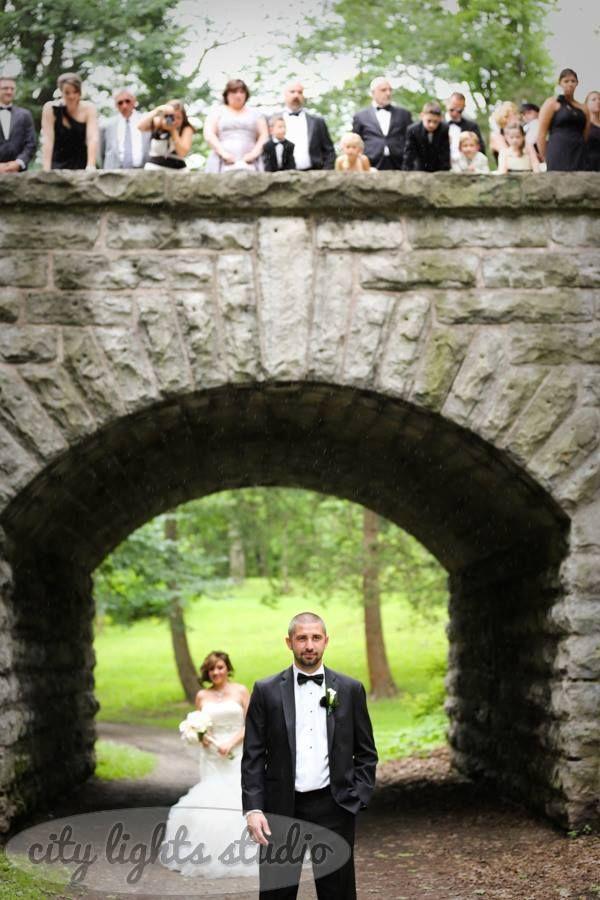 Pin On Real Weddings Via Kc You There Blog