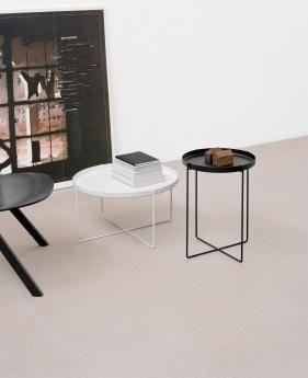 Habibi side table, Design: Philipp Mainzer