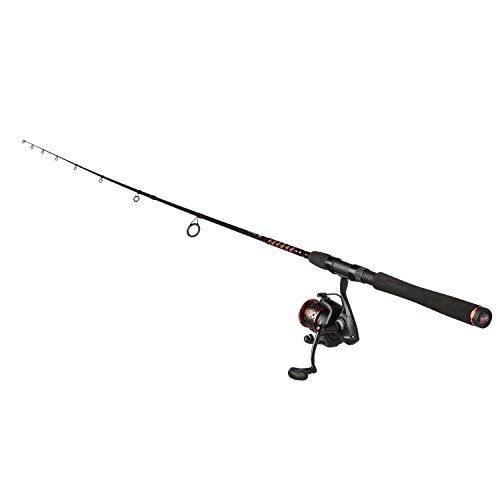 Penn Fierce Ii Combo Penn Https Www Amazon Com Dp B011lvbnl6 Ref Cm Sw R Pi Dp U X Dvkabt53nse8 Telescopic Fishing Rod Fishing Reels Spinning Reels