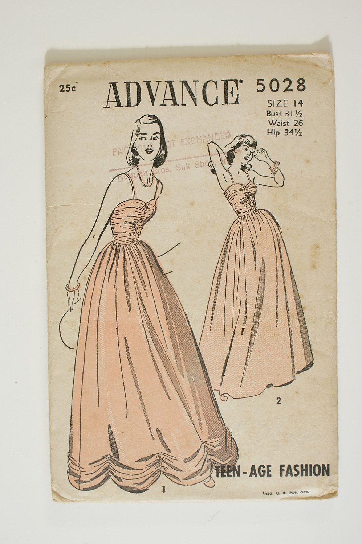 23+ Ruched wedding dress patterns info