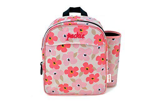 "884d0a982492 rh"" ""pinterest.com"" title ""Kids  Backpacks – Urban Infant Toddler Packie  Backpack     Find out …"""