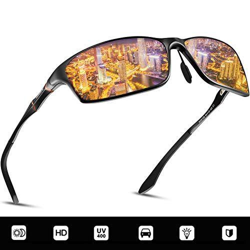 a80a86d990 SOXICK Night Driving Glasses