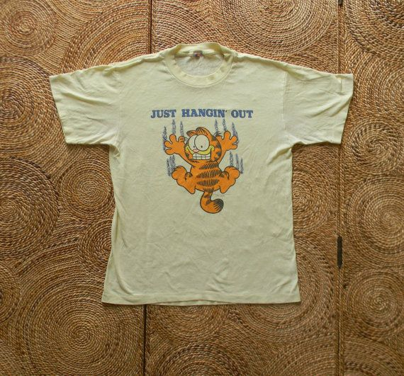 Your Place To Buy And Sell All Things Handmade Vintage Tee Shirts Shirts Vintage Tees